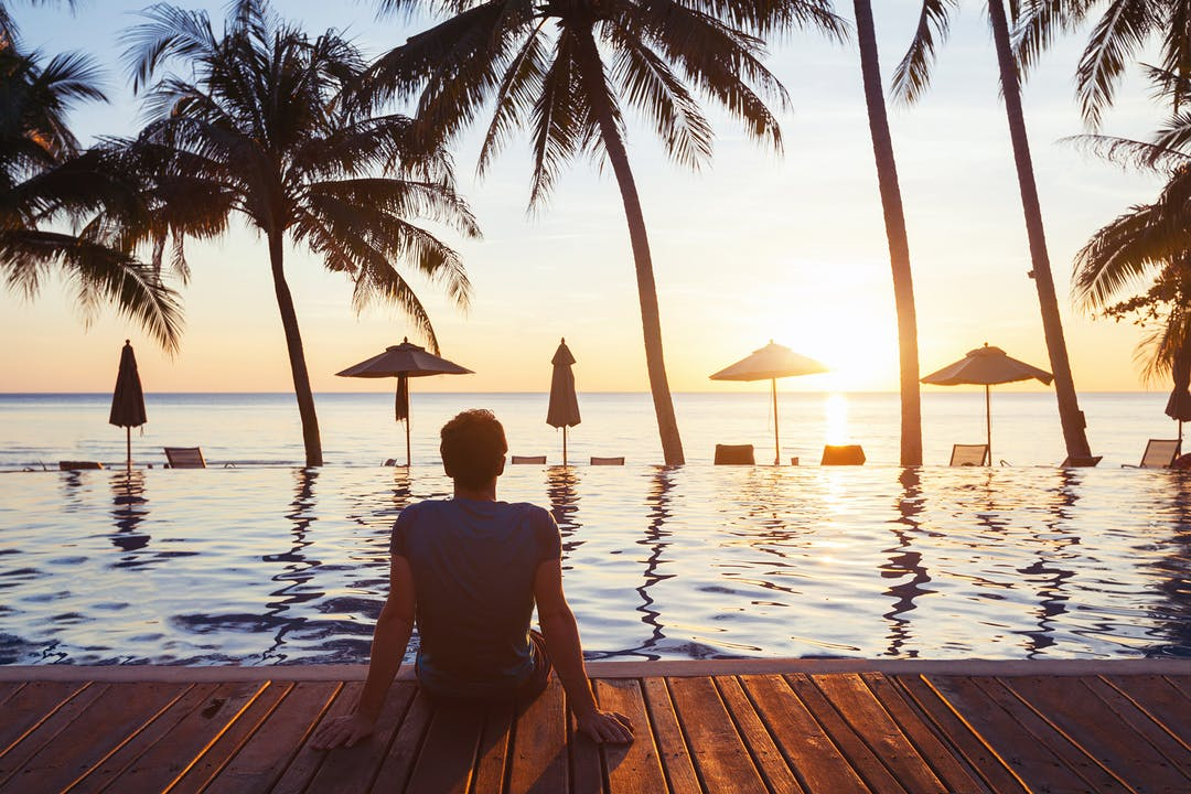 """Tourism: 10 """"things"""" you shouldn't believe if you don't care to be ridiculous"""