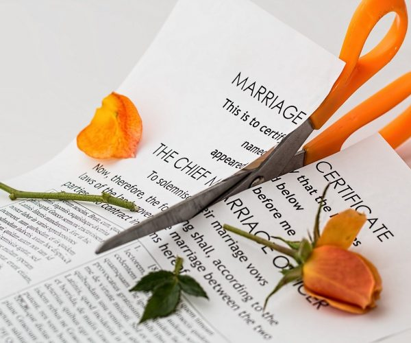 Searching For The Best Divorce Attorney?