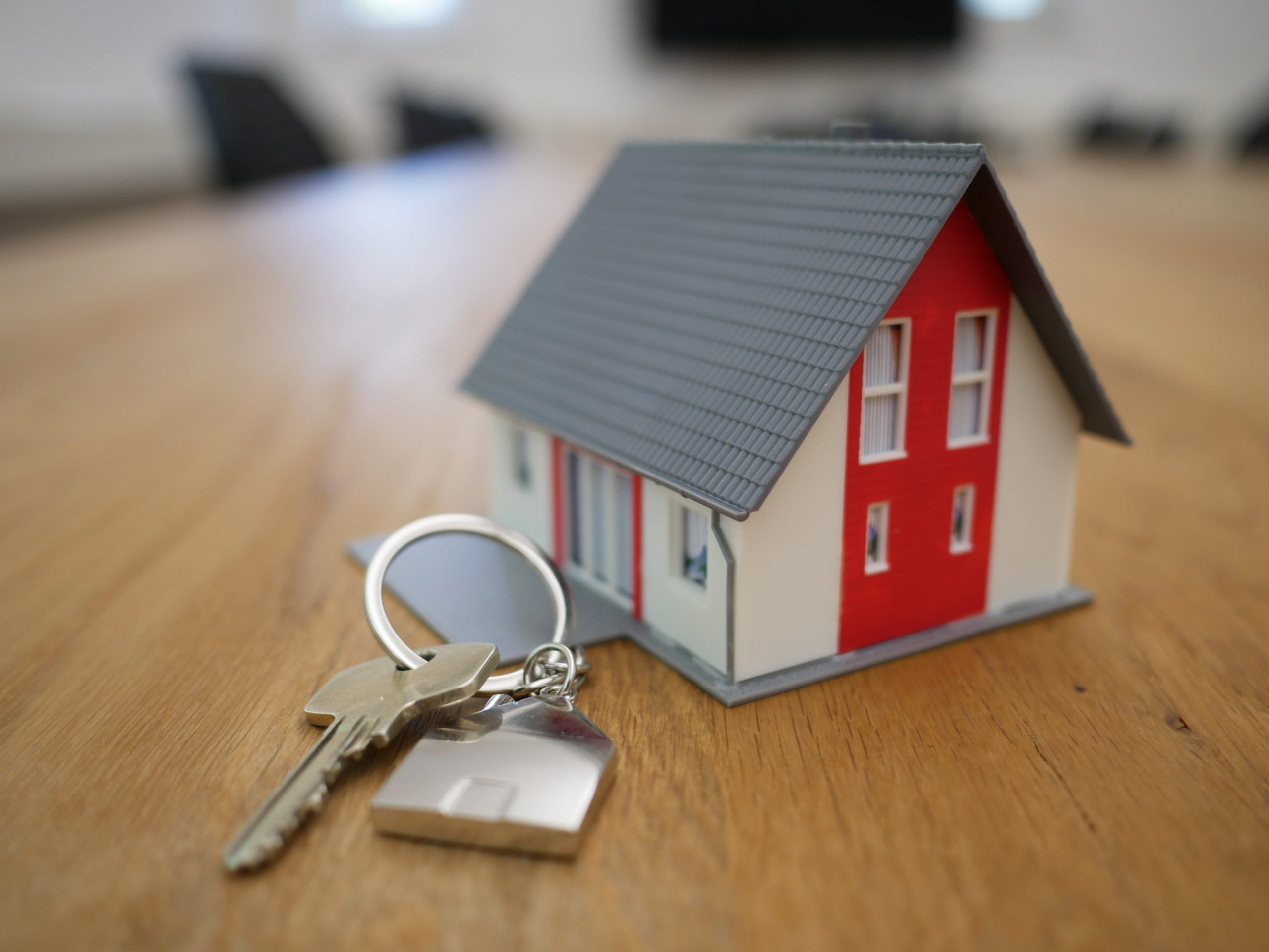 Want To Get Back Your Property? Hire TheBest Property Lawyers